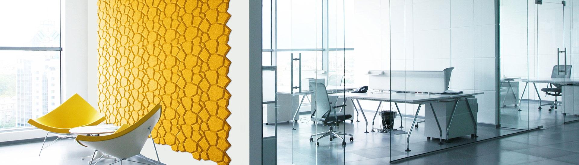 beehive_yellow