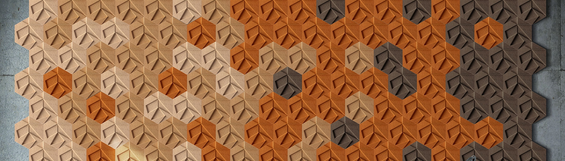 muratto_organic_blocks_hexagon